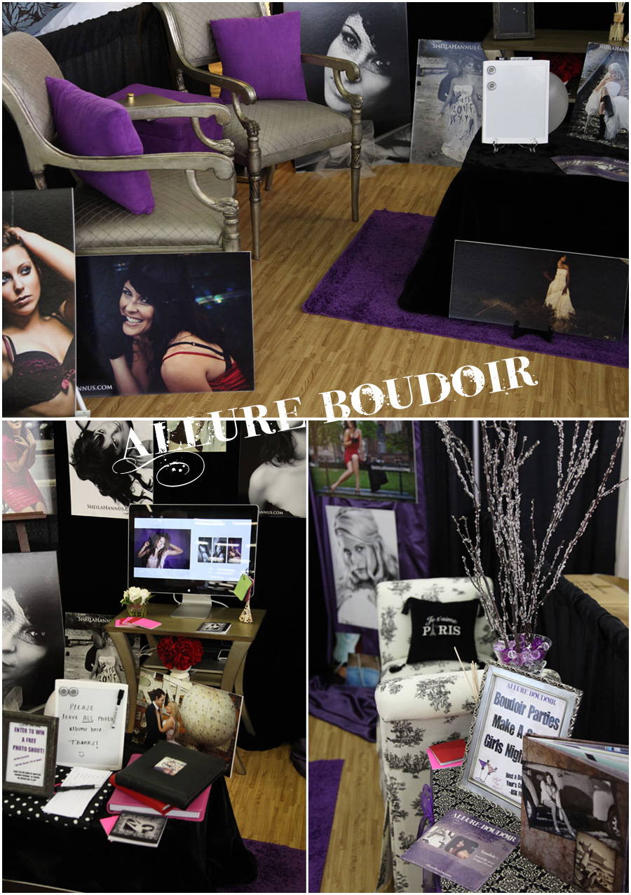 dallas-bridal-show-booth-allure-boudoir-details